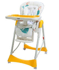baby chair that attaches to table 0 4 years multifunctional child dining chair baby table high chairs