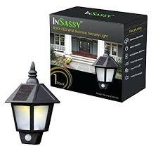 solar spot lights outdoor wall mount outdoor solar wall mounted lights the modern led outdoor wall light