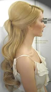 counrty wedding hairstyles for 2015 most gorgeous long wedding hairstyles 2015 weddings hair style
