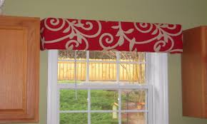diy window treatments for large windows home intuitive easy window