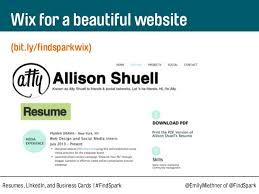 Linkedin And Resume What You Need To Know About Resumes Linkedin And Business Cards