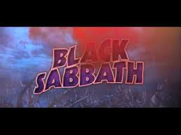 bbt black friday target black sabbath the end at bb u0026t pavilion on fri aug 19 2016 7 30