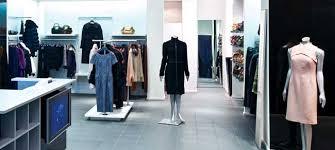 boutiques in miami miami