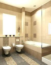 beige tile bathroom ideas beige tile bathroom standardhardware co