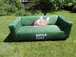 sofa selbst gestalten makom 3 sofacraft
