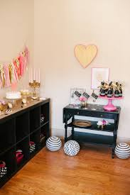 84 best theme kate spade images on pinterest bridal showers