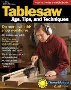 fine woodworking uk tools u0026 shops winter 2016 download pdf