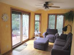 Best Colors For Sunrooms Painting A Sunroom Color Ideas Page 2 Saragrilloinvestments Com