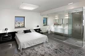 open bathroom designs open concept master bedroom and bathroom open bedroom bathroom