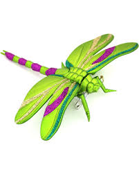 mardi gras ornaments sweet deal on dragonfly mardi gras ornament