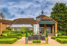 spa breaks uk spa deals offers spa and hotel