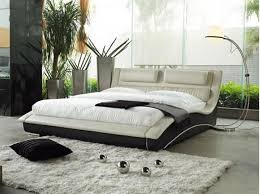 Best  Contemporary Bedroom Furniture Ideas On Pinterest - Contemporary platform bedroom sets