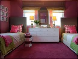 two bed bedroom ideas hmmm the headboards key interiors by shinay decorating girls