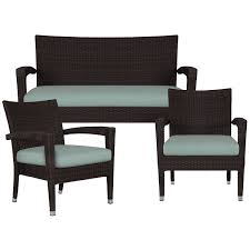 City Furniture Patio by Outdoor Living Room Set U2013 Modern House