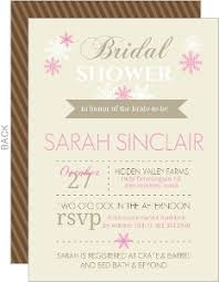 Inexpensive Bridal Shower Invitations Bridal Shower Invitations Beautiful Custom Wedding Stationery