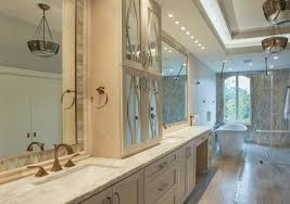 river oaks houston texas tranquil spa master bathroom remodel