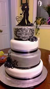 harley davidson wedding cakes emejing harley davidson wedding cake contemporary styles ideas