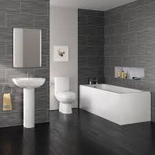 black bathroom suite black bathroom suite white bathroom suite home design very nice fantastical and white bathroom suite