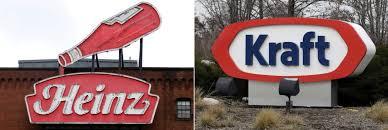 buy and bid kraft heinz withdraws 143 billion bid to buy unilever the