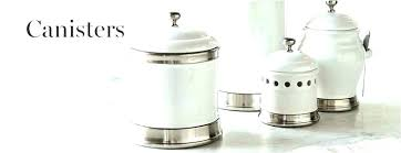 canister sets kitchen ceramic kitchen canisters sets kitchen canister sets ceramic black