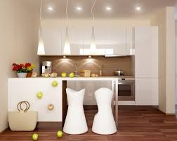 decorating kitchen ideas on a budget streamrr com