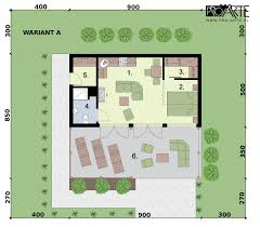 Build Your Own Home Floor Plans Arts And Designs Build Your Own Home With These Free Small House