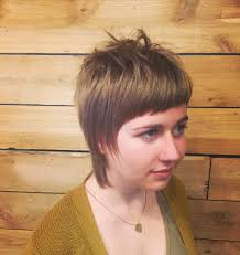 what does a short shag hairstyle look like on a women 23 stylish look short shag haircut ideas designs hairstyles