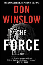 on black friday amazon do i need to order one at a time the force a novel don winslow 9780062664419 amazon com books