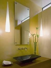 Cool Bathroom Mirror Ideas by Bathroom Mirror And Lighting Ideas Bathroom Lighting Over