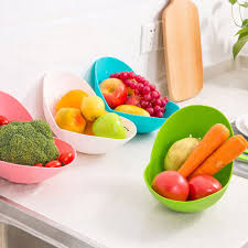 basket of fruits 323 kitchen drain basket of fruit standing wash fruits and