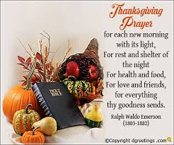 Thank You For Thanksgiving Dinner Messages Thanksgiving Prayers Prayers Of Thanksgiving Dgreetings