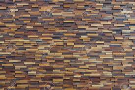 wood pieces for walls wooden rectangular blocks wooden wall pieces of wooden blocks