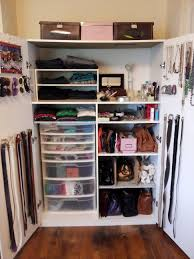 bedroom wood closet systems kids closet organizer built in