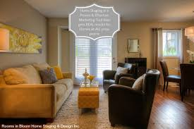 Home Furniture Kitchener Kitchener Home Staging Faq Rooms In Bloom Home Staging