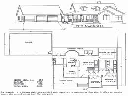 building floor plans residential building floor plan residential metal building floor
