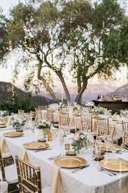 wedding backdrop setup best 25 wedding table setup ideas on wedding table