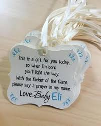Baby Shower Favor Messages - from my shower to yours baby shower favor tags etsy com lufa