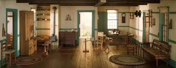 htons homes interiors shaker style house best house 2017