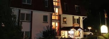 Bali Therme Bad Oeynhausen Preise Arador City Hotel U2013 Inhabergeführtes Hotel In Bad Oeynhausen