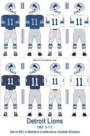 design gridiron jersey the gridiron uniform database