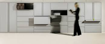 Lateral File With Storage Cabinet by Low Filing Cabinet Tall Laminate Metal Ledger U0026 Ledger
