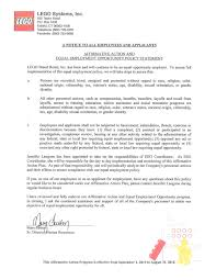 Training Coordinator Resume Ada Coordinator Cover Letter