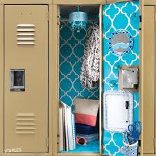 staples locker tip class it up get it with wallpaper carpet