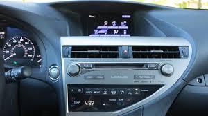lexus rx 350 steering wheel locked 2015 lexus rx 350 stock 6721 for sale near great neck ny ny