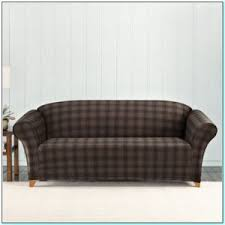 Cottage Style Sofa by Cottage Style Couches Torahenfamilia Com Different Types Of