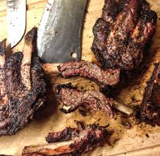 100 what are country style beef ribs how to make oven baked