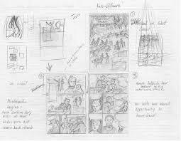 city tech ink club for illustrators u0026 storytellers