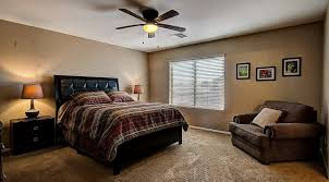 homes with 2 master bedrooms maricopa arizona homes for sale with 2 master bedrooms maricopa