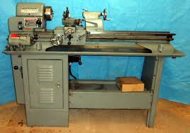 atlas 12 inch lathe series 3000