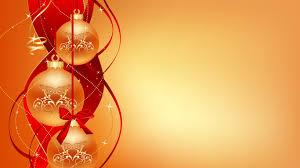 christmas themed backgrounds u2013 happy holidays